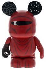 Disney Star Wars Series #3 Vinylmation ( Emperor's Royal Guard )