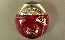 Miss Boucheron Parfums De Joaillier 3.3 oz Eau De Parfum Spray NO BOX(10401)
