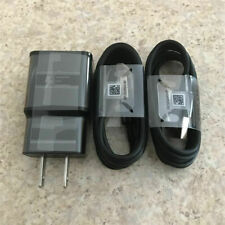 New for samsung fast wall charger type c cable galaxy s10 s10+ s9 s10e note10 5G
