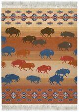 MouseRug Prairie Rush Hour Mouse Pad By FiberLok