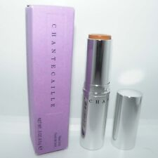CHANTECAILLE New Stick - Sun NEW Boxed Rare Discontinued