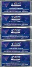CREST 3D White Pro Professional Effects Whitestrips Teeth Whitening Strips Tooth