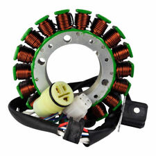 High Output Stator 300 W Yamaha Raptor 350 Warrior 350 2000-2013