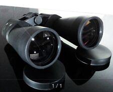 12x60 Telescope Nocturne Téléscope Jumelles Lunette Binoculars Longue-vue OL