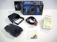 Prodigy P2 Brake Controller  90885 with 1999-2002 Chevy GMC Cadillac Plug