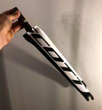 Scott Plasma Carbon Fork S/M/L