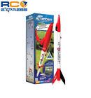 Estes Astrocam Model Rocket Kit EST7308