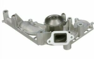 AW9476 WATER PUMP FOR TOYOTA TUNDRA (2000-09)