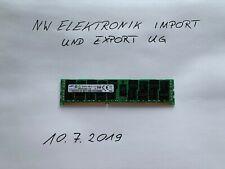 16GB DDR3 Samsung RAM Arbeitsspeicher PC3L 10600R ECC DDR3 1333MHz