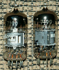general pure copper valve nozzjiBACA 20pcs valve core pneumatic needle tire