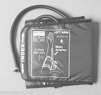 Large Cuff 32-42 CM for Omron Digital Blood Pressure Monitor Upper Arm