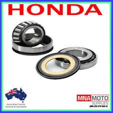 ProX 24-110021 Honda XR600R 1985-2000 Steering Head Stem Bearing