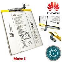 BATTERIA HUAWEI MATE S ORIGINALE 2620MAH 3,8V HB436178EBW IN CONFEZIONE BULK
