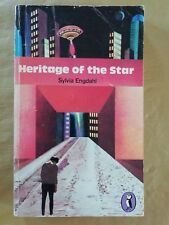 SYLVIA ENGDAHL - HERITAGE OF THE STAR