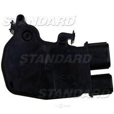 Door Lock Actuator Motor fits 2001-2009 Honda Odyssey Accord Civic  STANDARD MOT