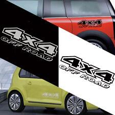 for Acura Integra sedan DB1 USDM 2X Lowered car outline stickers