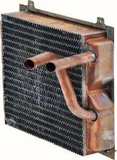 1965-71 Mopar B-Body W/O AC Copper/Brass Heater Core