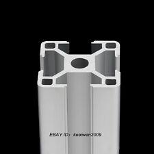 5pcs 3030 T-Slot Aluminum Profiles Extrusion Frame 200mm Length 3D Printer Parts