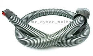 DC19t2 Hose Used Main Flex Pipe GENUINE Dyson Vacuum Cylinder Cleaner DC19 t2