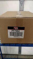 BALDWIN FILTERS PF7984 Fuel Filter Case of 12