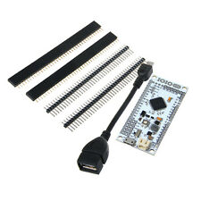 New IOIO OTG Development Board For Android device or PC application Android
