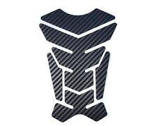 JOllify Carbon Tankpad for Cagiva #169e
