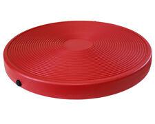 Balance Board Rot 2.0 | Balance Kissen | Therapiekreisel | Gleichgewicht