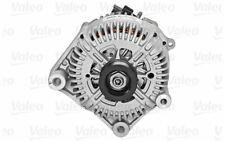 VALEO Lichtmaschine/Generator 180A für BMW X5 439537 - Mister Auto Autoteile