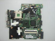 """IBM ThinkPad R60I 15"""" Motherboard 42W2578"""