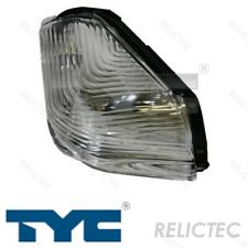 Left Turn Signal Indicator Lamp MB VW:906,2E,2F,SPRINTER,CRAFTER 30-50,30-35