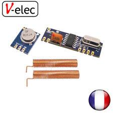 1301# 315MHz Module Kit RF STX882 Transmitter & SRX882 Receiver