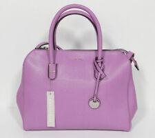 Neu Coccinelle Leder Handtasche Schultertasche Bag Clementine 3-18 (289) #779