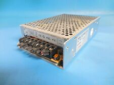 Powerld GZT-H50Q5±12R+24R 200-240V 0.8A 50/60HZ Switching Power Supply
