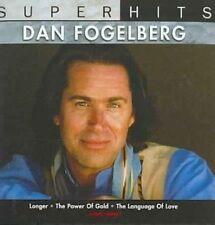 Fogelberg,Dan - Super Hits /4