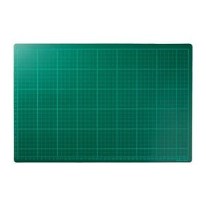 A3 Size NOBLE PVC Self-Healing Cutting Mat. Made in Taiwan. Product in Australia