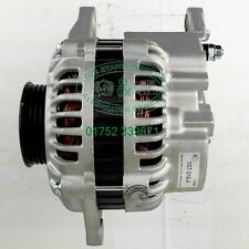 MITSUBISHI ECLIPSE 2.0 ALTERNATOR B153