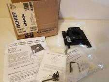 Chief RPA034 RPA-034 Projector Ceiling Mount All-Points Security System NEW