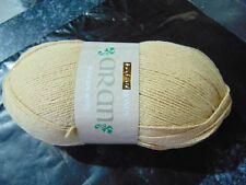 400g Ball Hayfield Bonus Aran With Wool 0673