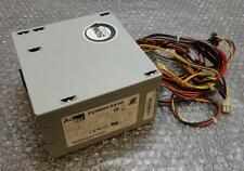 ASUS AcBel pc9045-za1g 310w ATX Unidad de alimentación 20-pin, SATA y IDE