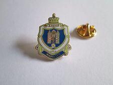 a1 FK DNEPR MOGILEV FC club spilla football футбол pins bielorussia belarus