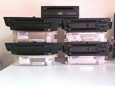 Réparation gps bmw CCC e60 e61 e63 e90 e91 e92 e70 e87