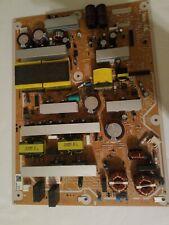 PANASONIC TC-P42ST30 Power Supply N0AE6KK00001