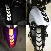 3D Carbon Fiber Motorcycle Gel Oil Gas Fuel Tank Pad Protector Decal StickerkWzY