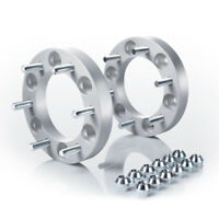 Eibach Pro-Spacer 30/60mm Wheel Spacers S90-8-30-002 for ...
