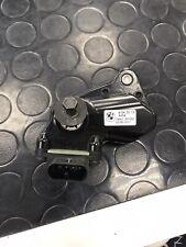 Cambio Elettronico Bmw R1200gs