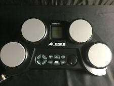 Alesis Compactkit 4 Electronic Drum