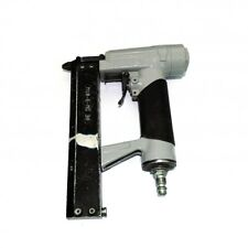 NIKEMA M10-6-MG30 - Spillatrice  Pneumatica Professionale
