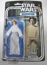 Brand New! Star Wars 40th Anniversary Princess Leia Organa 5.25 Inch Figure