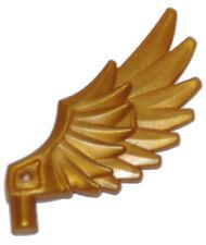 LEGO® Flügel 11100 wing NEU