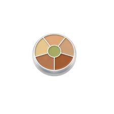 Kryolan Concealer Circle NR 5 - 40 g.